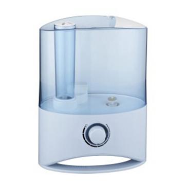 Ултразвукова охлаждаща мъгла Humidifier